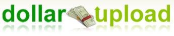 DollarUpload موقع جديد للرفع مابين logo.jpg